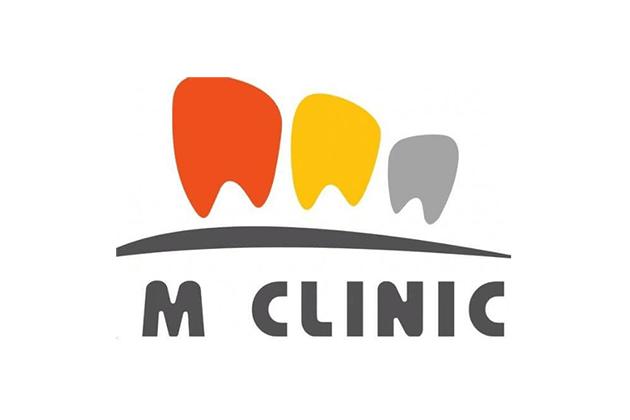 M clinic
