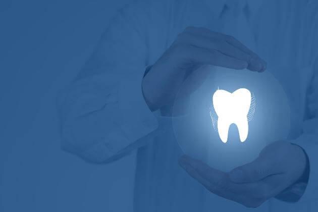 Optima Dental