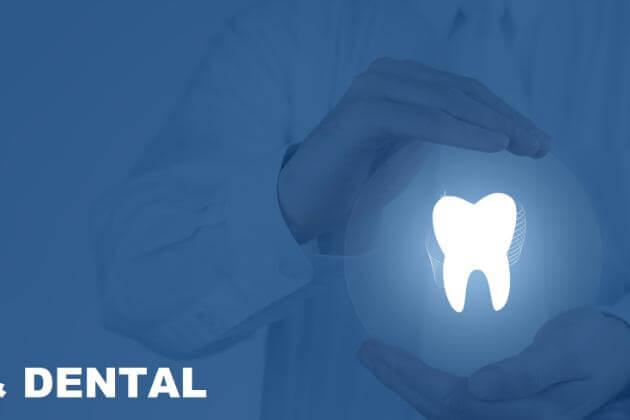 D & Dental