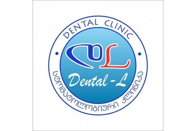 Dental-L