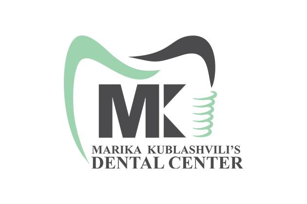 მარიკა კუბლაშვილის სტომატოლოგიური ცენტრი