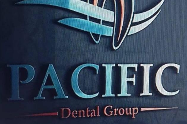 Pacific Dental Group ფასიფიქ დენტალ გრუპ
